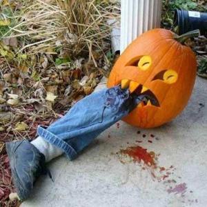 KillerPumpkin
