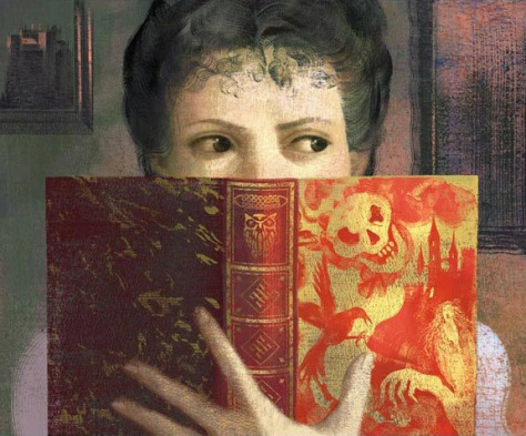 Anna-and-Elena-Balbusso