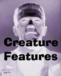 Creature_Features