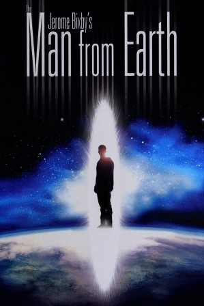 manfromearth1