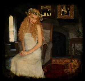 Goldilocks_