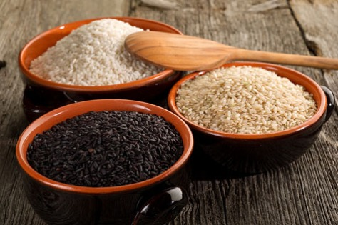 brown_rice_vs_white_rice