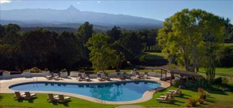 Mount_Kenya_opulent_tours