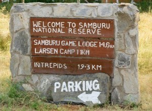 samburu-national-reserve-sign-kenya-africa