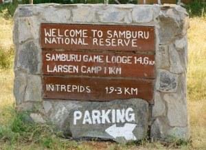 samburu-national-reserve-sign-kenya-africa