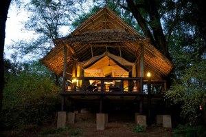 Samburu_Intrepids_Camp_1