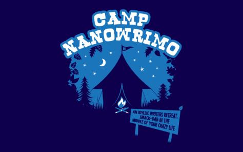 camp-nanowrimo-full