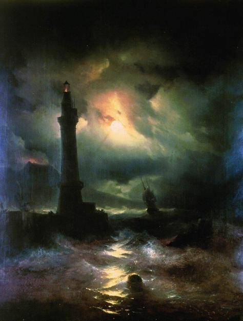 lighthouse-1842