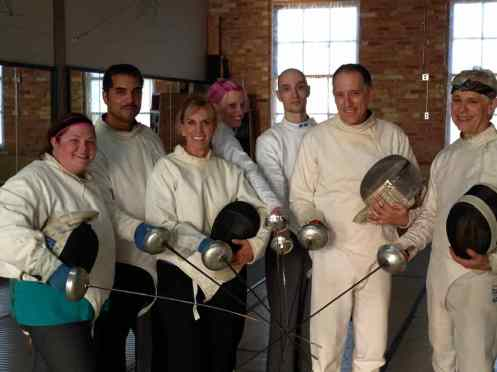 WMFA_FencingGroup2014A