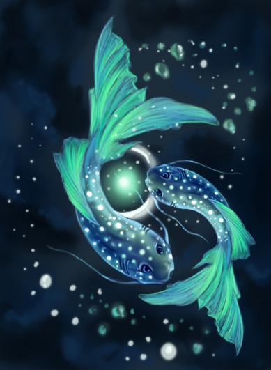 Wish_Fish_by_hoegoeshinseki