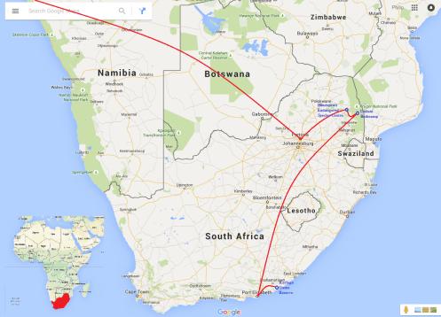 SouthAfricaTripC