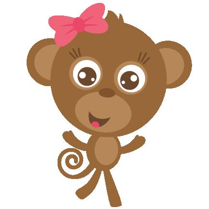 large_girl-monkey