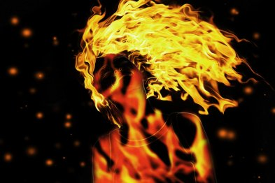 fire_woman_effect_by_chaz