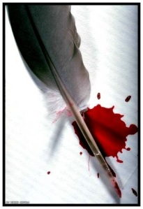 blood-quill-pen