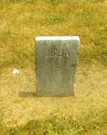 JuliaA