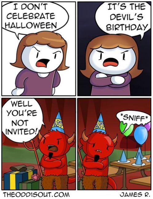 halloweenbirth