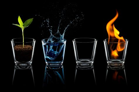 gi-4elements-in-a-glass-56a46b8c3df78cf772825a64