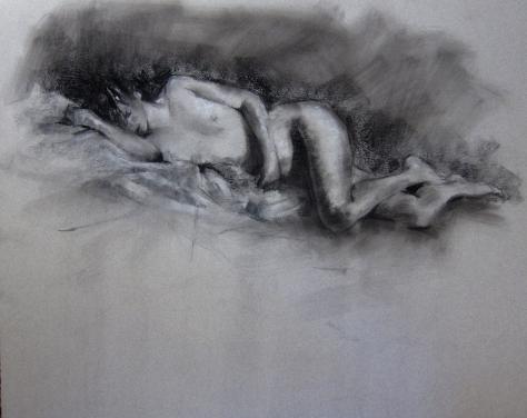 sleeper (1)