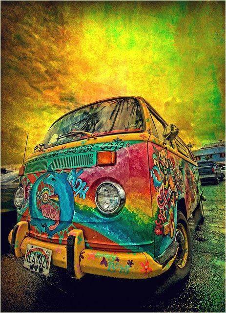 6338ab0d3406395366c08bb5dc4d355f--hippie-art-hippie-life