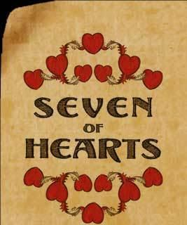 red-threadtm-seven-of-hearts-luminous-hills-L-OmZZtP